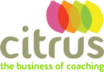 Citrus Coaching Logo